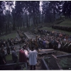 Edgaro Kopciko laidotuves_1