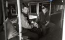 G Jurciukonio archyvas 1991 GV kuopa perkelta is AT i Kapsus Kareivines 1