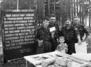 Prie SSSR imperijos griuvėsių_1