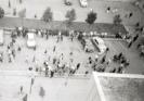 G Jurciukonio archyvas 1991 Pucas Nuo Profsajungu rumu stogo 1