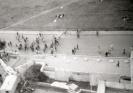 G Jurciukonio archyvas 1991 Pucas Nuo Profsajungu rumu stogo 2