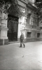 G Jurciukonio archyvas KGB rumai 1991 geguzis Sovietu kariu patrulis 1