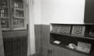 Gintaro Jurciukonio archyvas. KGB rumai 1991 rugpjucio men. Budinti dalis
