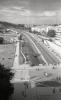 GJ archyvas 1991 Profsajungu rumai 6 aukstas sovietu judejimo stebejimas 2